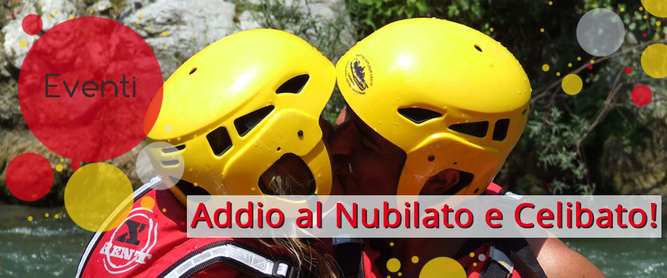 04-slide-celibato-e-nubilato