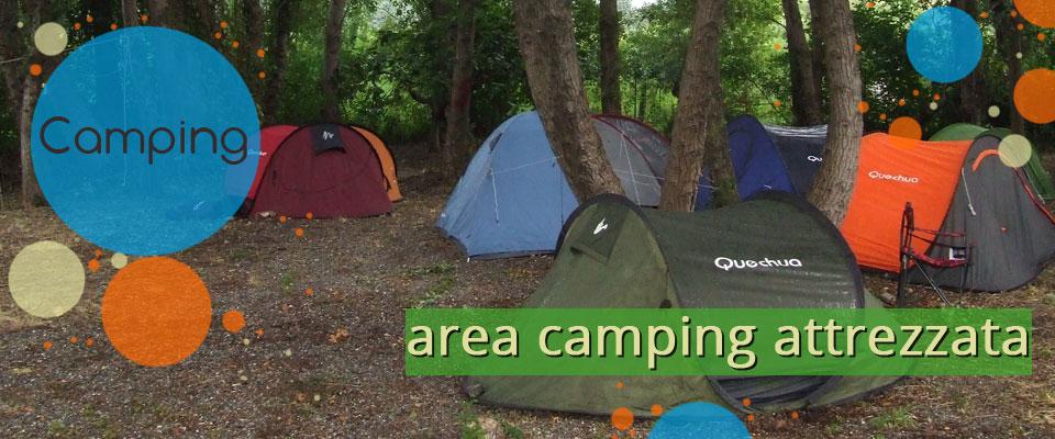 07-slide-camping