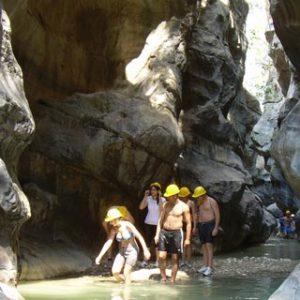 canyoning_explorer_lao