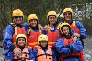 Rafting_Famiglie_Explorer_lao
