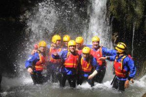cascata_rafting_explorer_lao