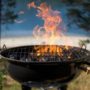 Raftong-Scalea-barbecue-carbon