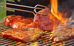 barbecue_villaggio_molina_club
