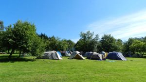 camping-rafting-scalea
