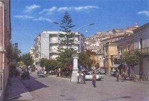 Scalea-Piazza-Caloprese
