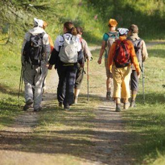 trekking_scalea_rafting_esxplore_lao