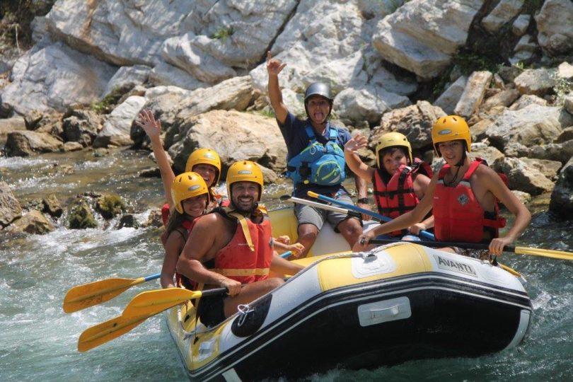 discesa_rafting_family_rafting_explorer_lao