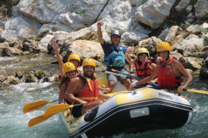 discesa_rafting_family_rafting_explorer_lao_6