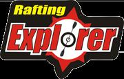 rafting_explorer_lao_LOGO